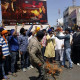 Outrage as Protests Follow Ban on Film on Sikh Struggle