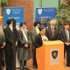 Kirpan to be accommodated at British Columbia courthouses