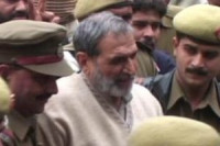 1984 GENOCIDE :   Sajjan Kumar Verdict a Part of the Ongoing Victimization of 1984 Survivors: World Sikh Organization
