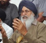 HUMAN RIGHTS ABUSES :   Law Suit Against Badal - Sikh Human Rights Group To Challenge Dismissal In US Court of Appeals